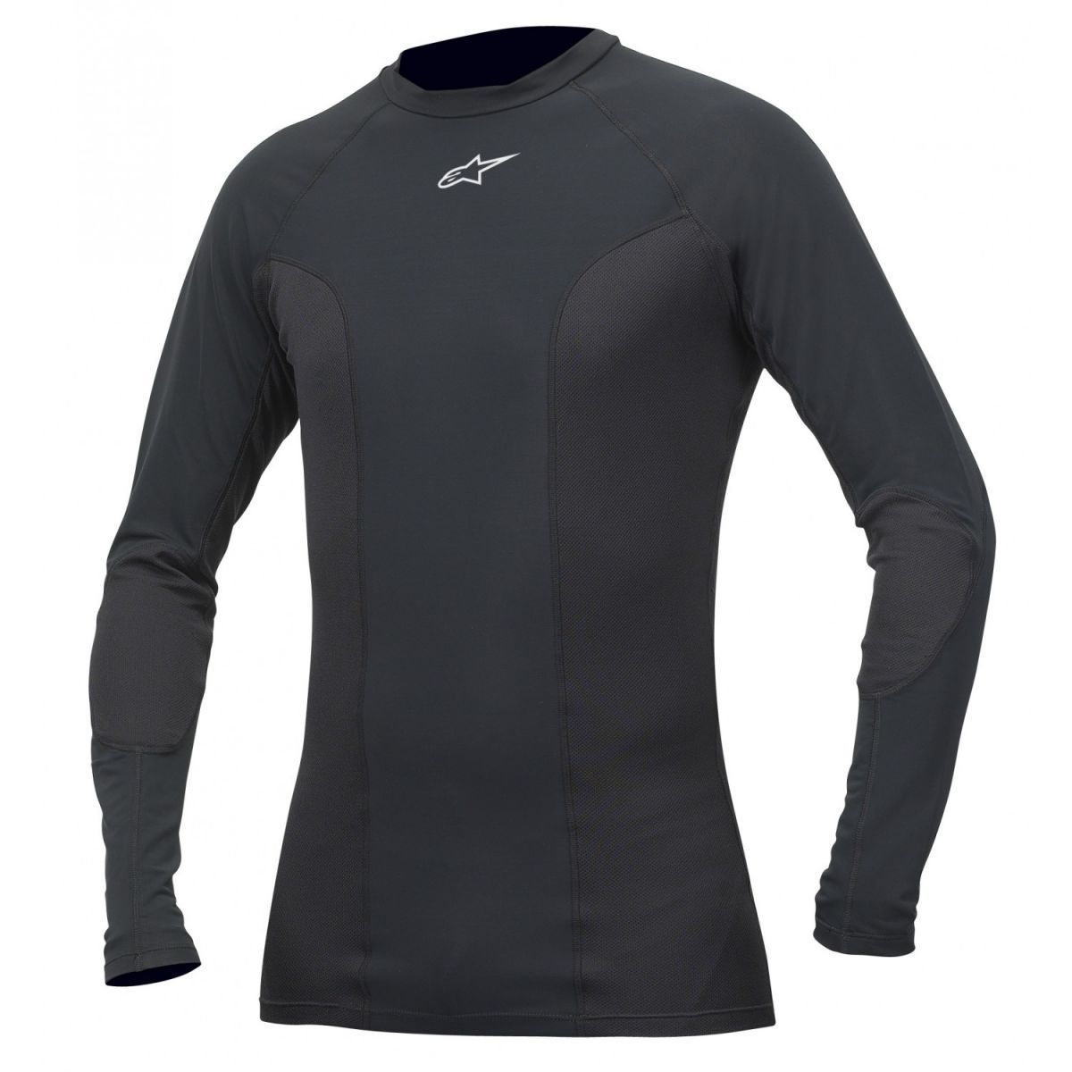 Camiseta Alpinestars Summer Tech Race Top