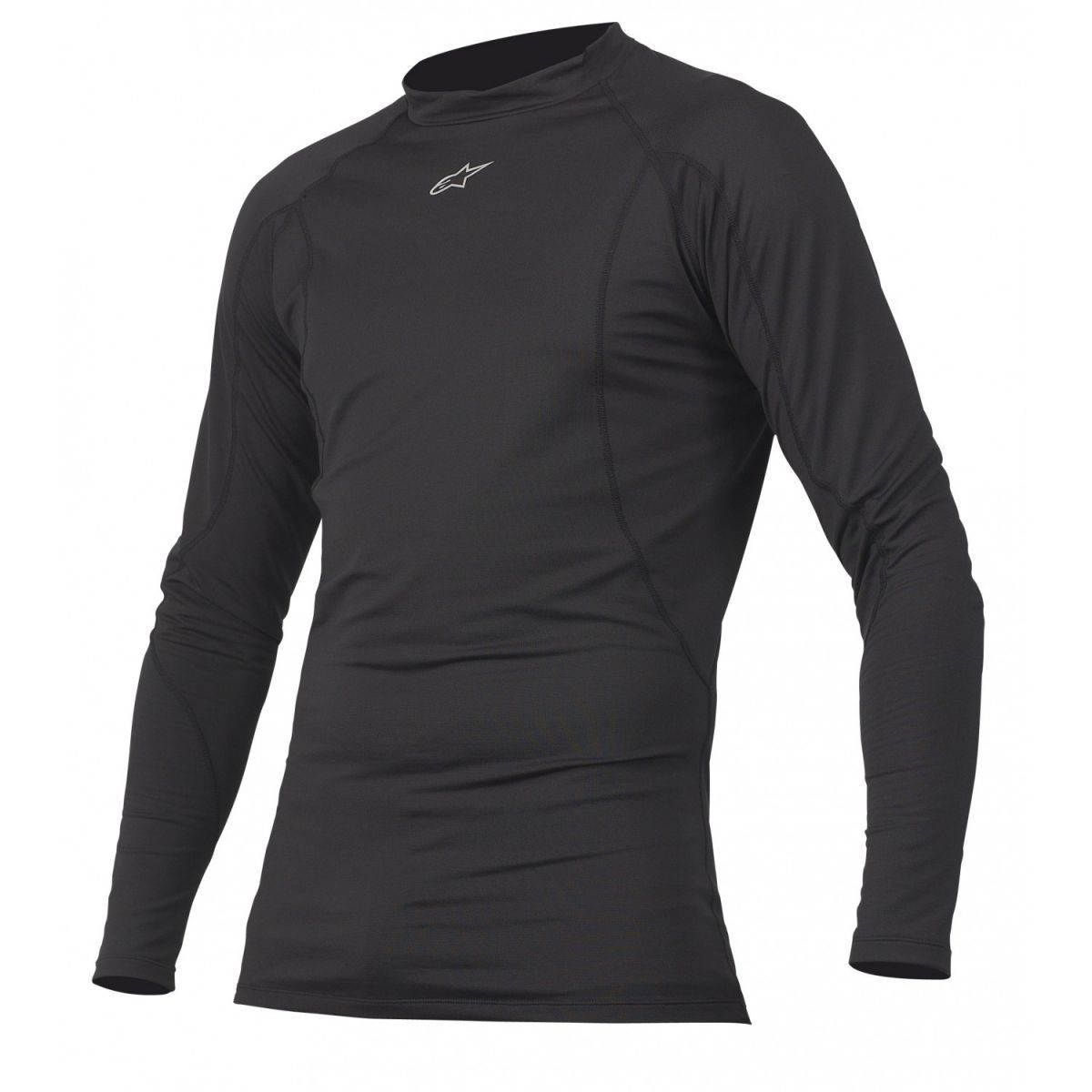 Camiseta Alpinestars Thermal Tech Top