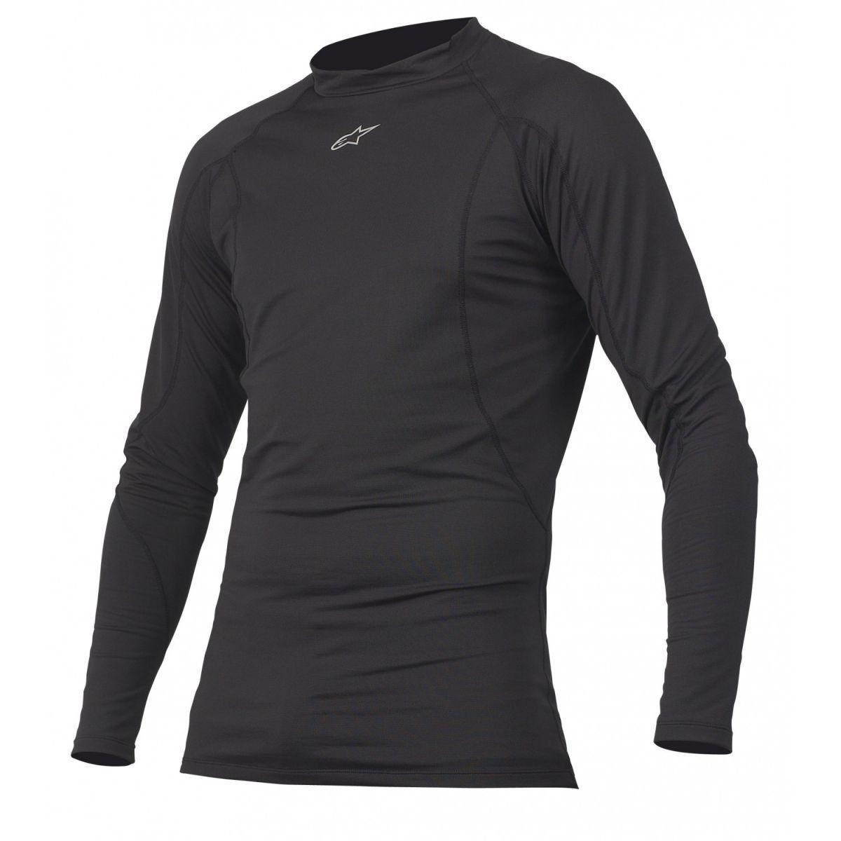 Camiseta Alpinestars Thermal Tech Top