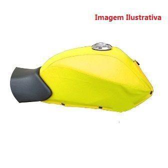 Capa de Tanque CB 300 R 2009 até 2014 Piraval  - Motorshopp