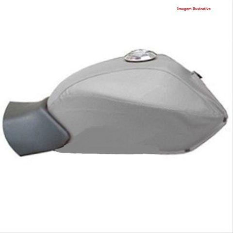 Capa de Tanque GSR 125 150 2012 até 2014 Piraval