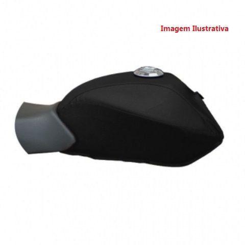 Capa de Tanque Max Protector  - Motorshopp