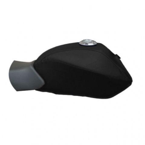 Capa de Tanque Twister 2002 até 2008 Piraval