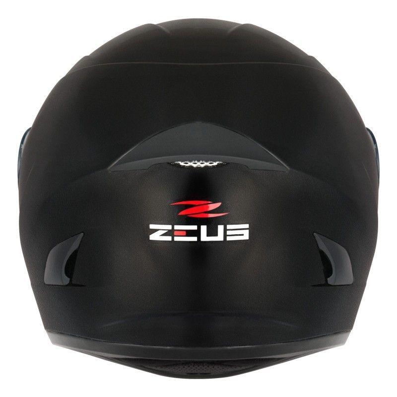 Capacete Zeus 810B Monocolor