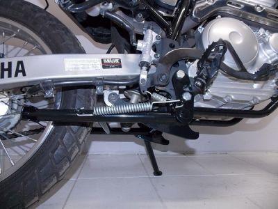 Cavalete Central Tenere 250 / Lander 250 2019 Chapam  - Motorshopp
