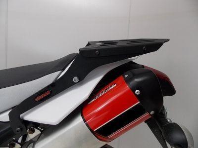 Suporte de Bauleto XT 660R Chapam  - Motorshopp