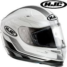 Capacete Hjc RPha 10 Epik Mc5