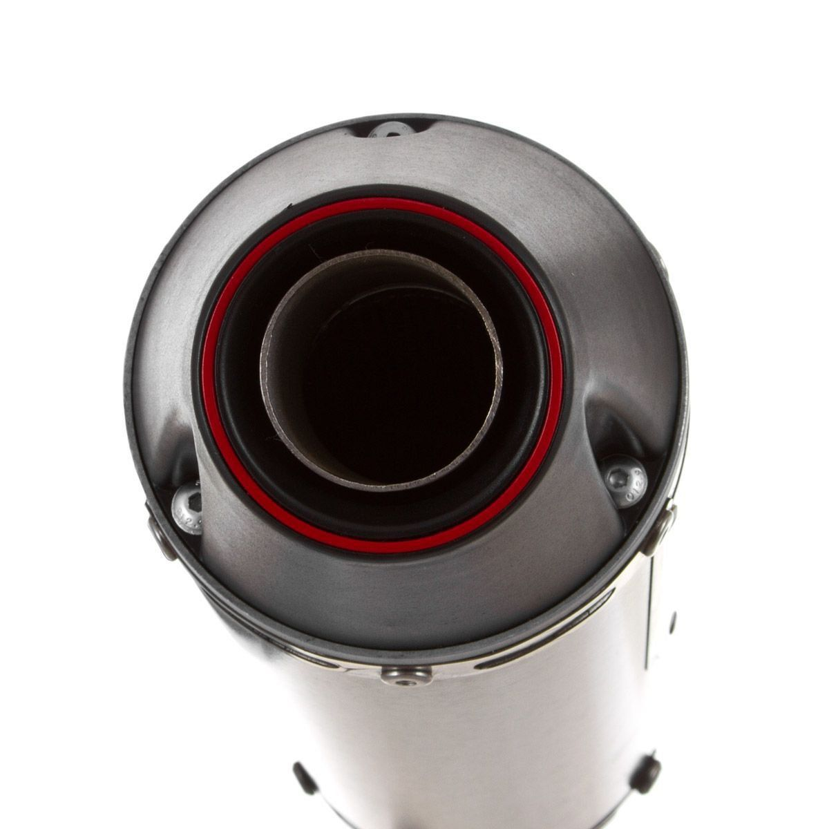 Escapamento Protork Powercore 788 para CRF 230  - Motorshopp