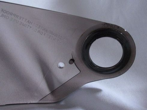 Viseira LS2 FF358  - Motorshopp