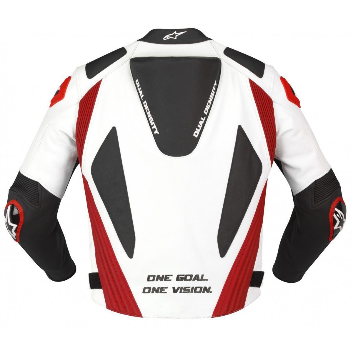 Jaqueta Alpinestars GP Pro