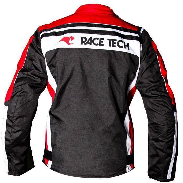 Jaqueta Race Tech Imola