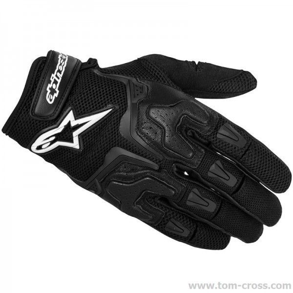 Luva Alpinestars SMx3 Air