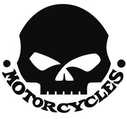 Mala de Garupa Rider Classic Pequena Par Preto  - Motorshopp