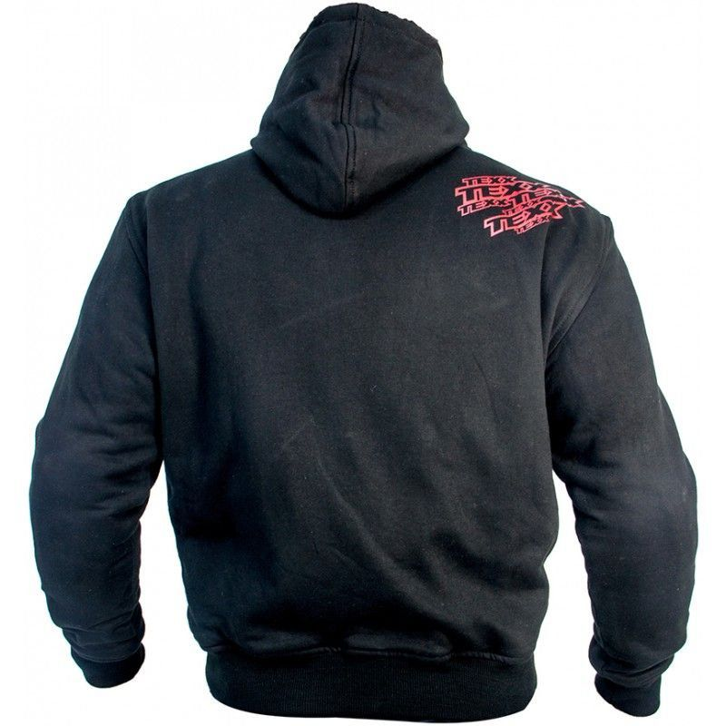 Moleton Texx Evolution Sweatshirt  - Motorshopp