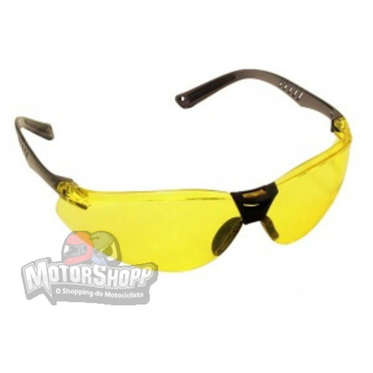 Oculos de Proteção Cayman