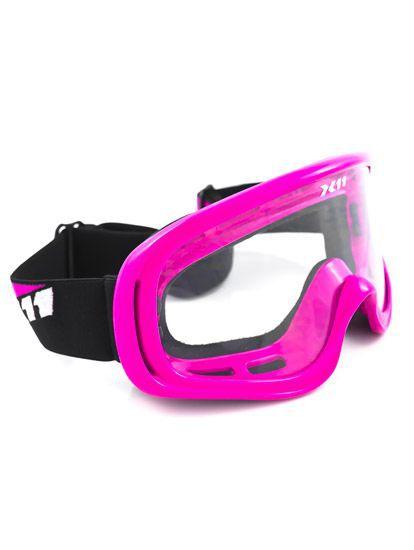 Oculos Off Road X11 Mx