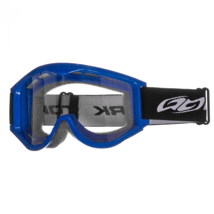 Oculos Off Road Pro Tork 788  - Motorshopp