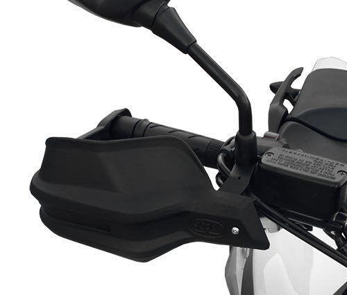 Protetor de Mão CB 500 X / NC 700 X / NC 750 X Scam  - Motorshopp