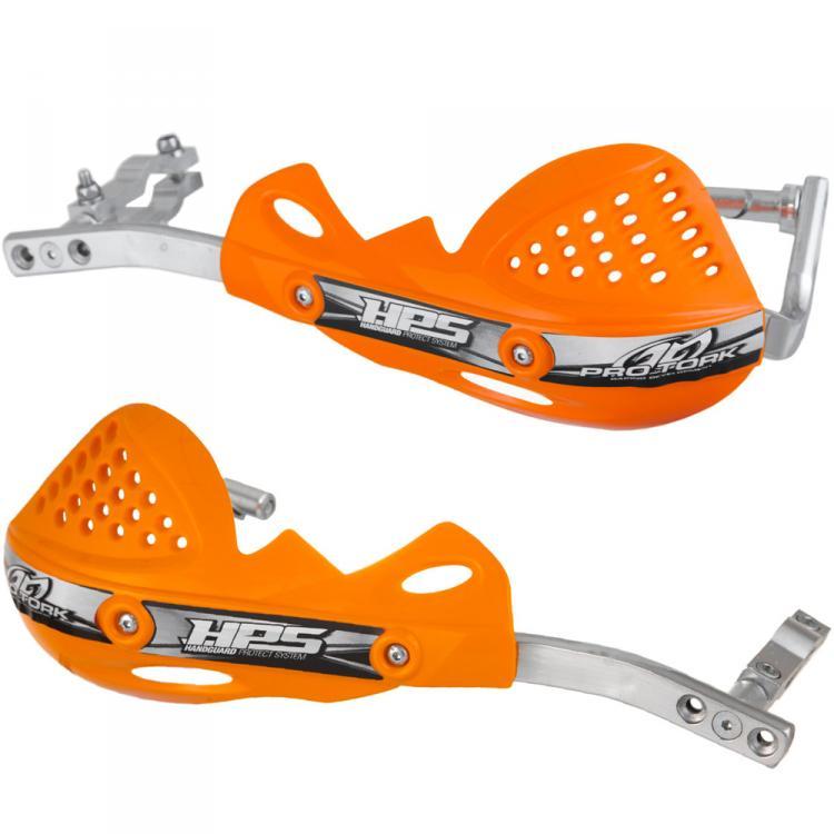 Protetor de Mão Pro Tork Hps Aluminio