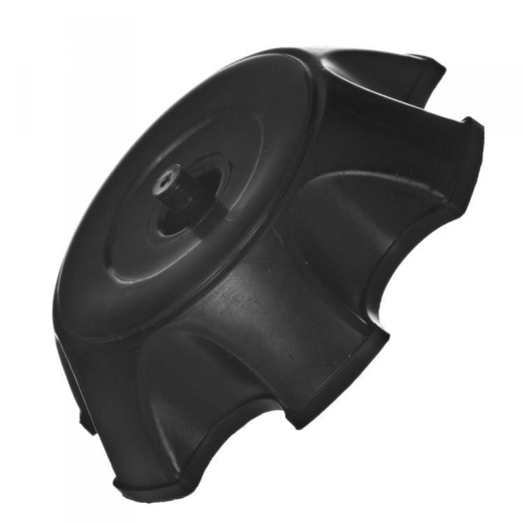Tampa do Tanque Protork para CRF 230  - Motorshopp