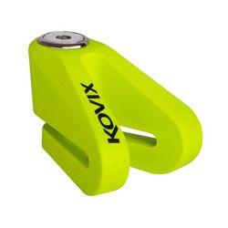 Trava de Disco Kovix KV1