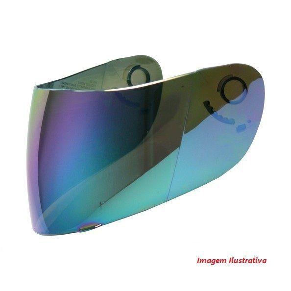 Viseira Shark S600 / S700 / S900  - Motorshopp