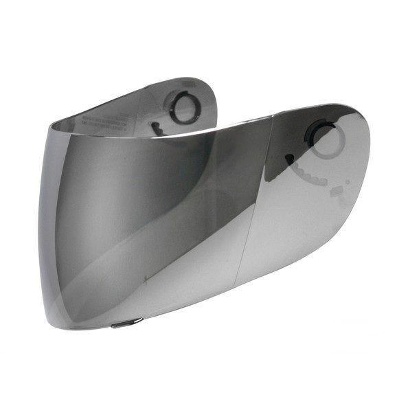 Viseira TDF Series Yohe 903 / 907 / 908 / 910 / 913 / 931 / V21 / SSS Fire / Blade  - Motorshopp