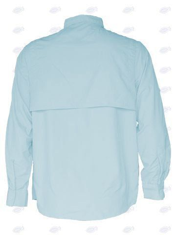 Camisa Masculina Veefs Azul Tamanho P