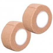 Albatroz Protect Color Fita de Proteção para Mãos e Dedos com 2un