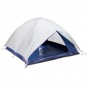 Barraca de Camping Nautika Dome 6 para 6 Pessoas