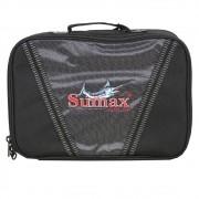Bolsa De Pesca Sumax SM 11017 Porta Carretilhas