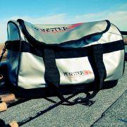 Bolsa de Pesca Tackle Box Monster 3x para Apetrechos