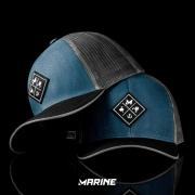 Boné Marine Sports Elementos com Tela