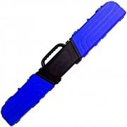 Caixa Retrátil para Varas MS-RH08 Marine Sports Azul