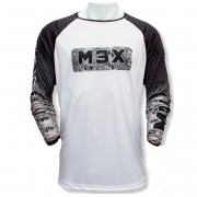 Camisa de Pesca Monster 3x New Colection 04 FPS 20