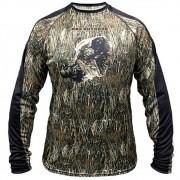 Camiseta Monster 3X Outdoor 02 com Proteção Solar UV 20+