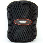 Capa Protetora de Carretilha MTK Diplex Perfil Alto 100% Poliéster