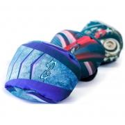 Capa Protetora de Carretilha MTK Vinilprene Perfil Alto em Neoprene