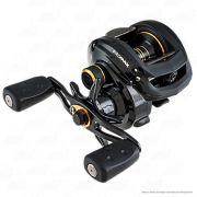 Carretilha de Pesca Abu Garcia Pro Max PMAX3 Direita ou Esquerda 7.1:1 Drag 8kg