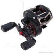 Carretilha de Pesca Abu Garcia Revo SX RVO3 Direita ou Esquerda 7.1:1 Drag 9kg