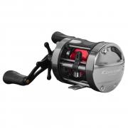 Carretilha de Pesca Marine Sports Caster Power 400 Recolhimento 5.3:1