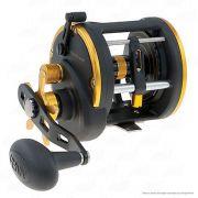 Carretilha de Pesca Penn Squall 30 SQL30LW Direita ou Esquerda 4.9:1 Drag 6,8kg