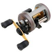 Carretilha de Pesca Shimano Corvalus 300 ou 301 GR 5.2:1 Drag 5kg