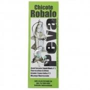 Chicote Robalo Peva Celta CT1211-01 2un