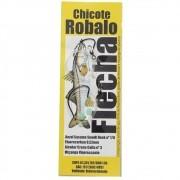 Chicote Robalo Flecha Celta CT1211 2un