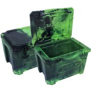 Cooler 30 Litros Caixa de Pesca para Caiaque Brudden Náutica