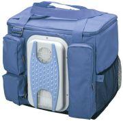 Cooler e Refrigerador Portátil Ntk 12v Flex 35 Litros
