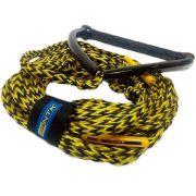 Corda Para Reboque Ntk Cabo Ski