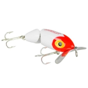 Isca Artificial Arbogast Jitterbug G620 6,2cm 9g