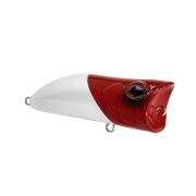 Isca Artificial Marine Sports Popper Ram 60 6cm 9g Floating